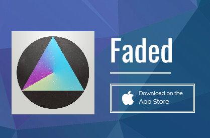 faded.jpg