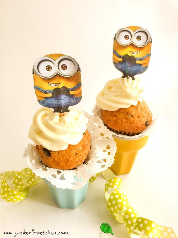 muffin_faenchen