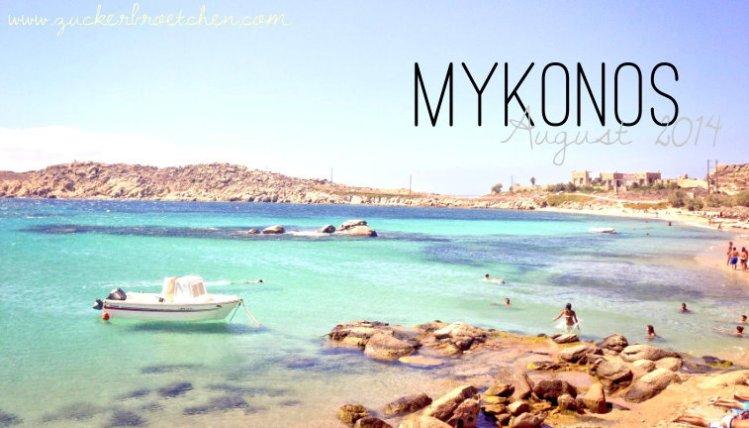 mykonos30