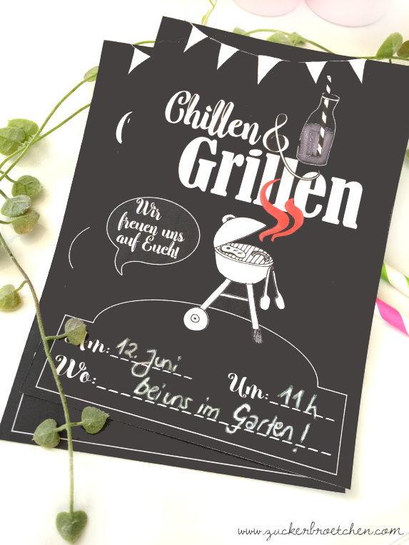chillen-und-grillen_frauzuckerbr