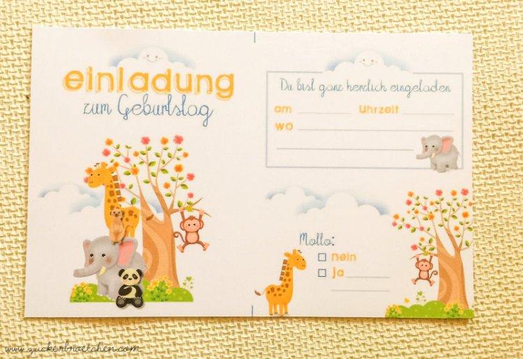 Einladungskarte5.jpg