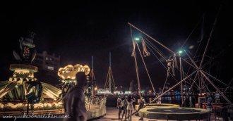 ibiza_nachts_26