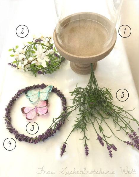 kleine_Schmetterlingswelt2.jpg