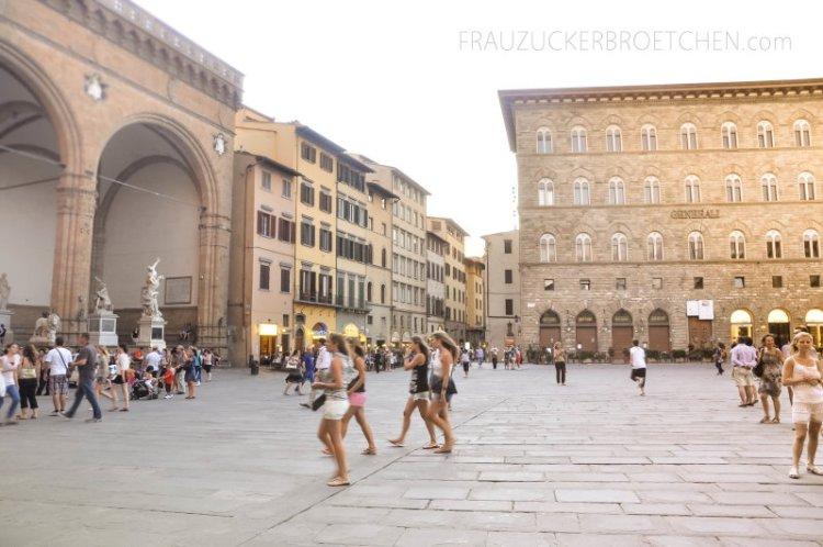 Florenz_palazzo vecchio_frauzuckerbroetchen11.jpg