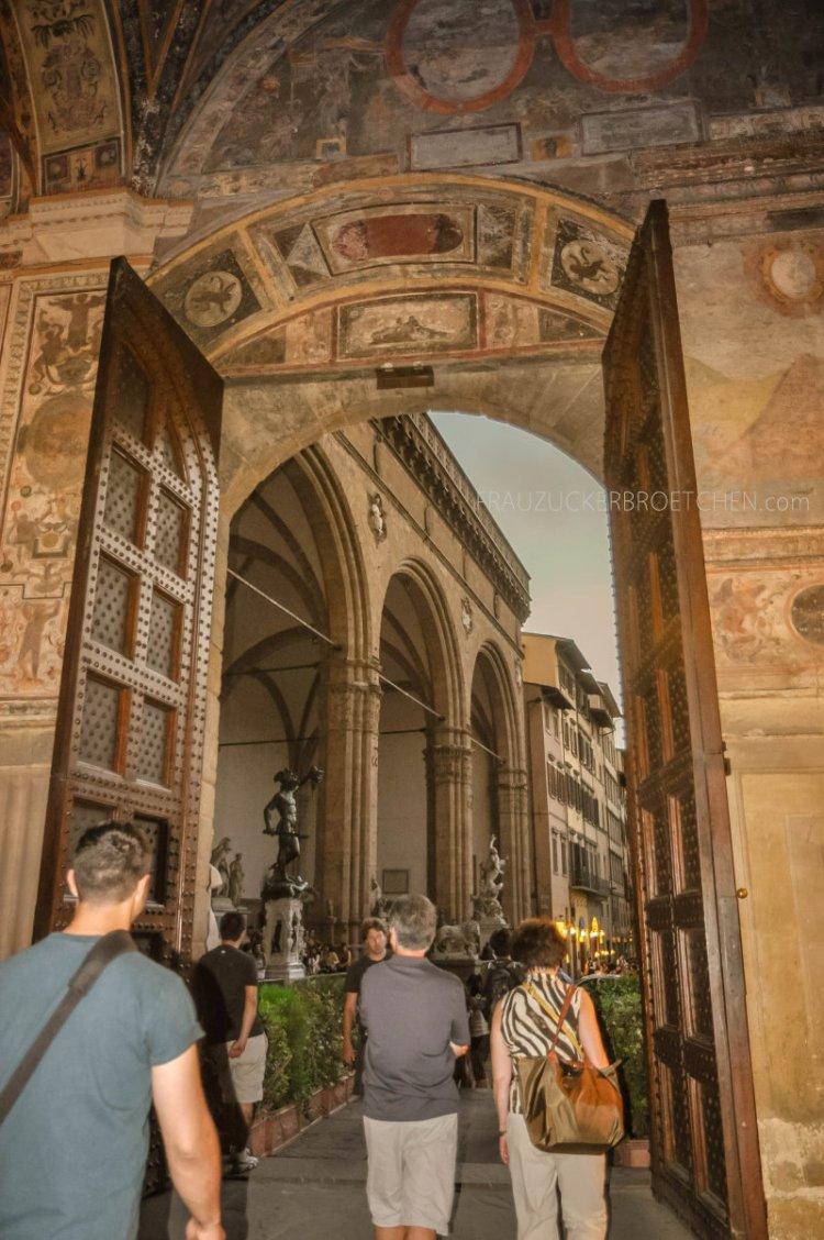 Florenz_palazzo vecchio_frauzuckerbroetchen18