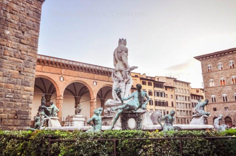 Florenz_palazzo vecchio_frauzuckerbroetchen4.jpg