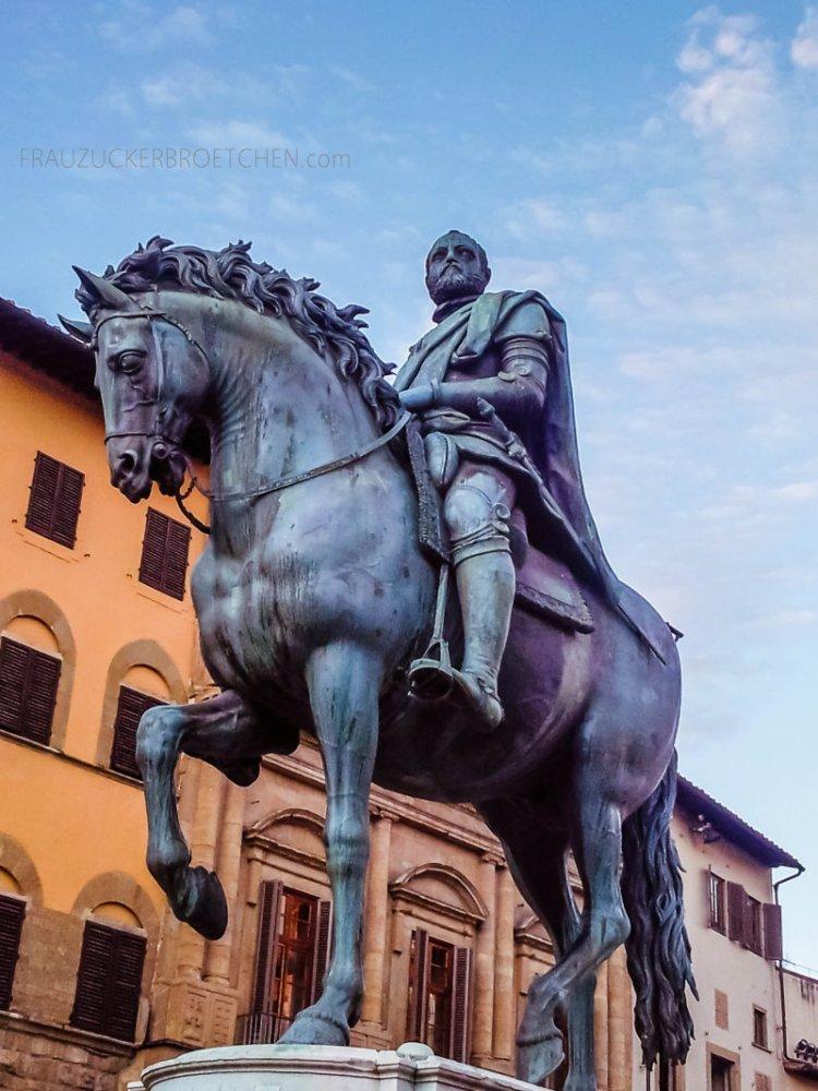 Florenz_palazzo vecchio_frauzuckerbroetchen5