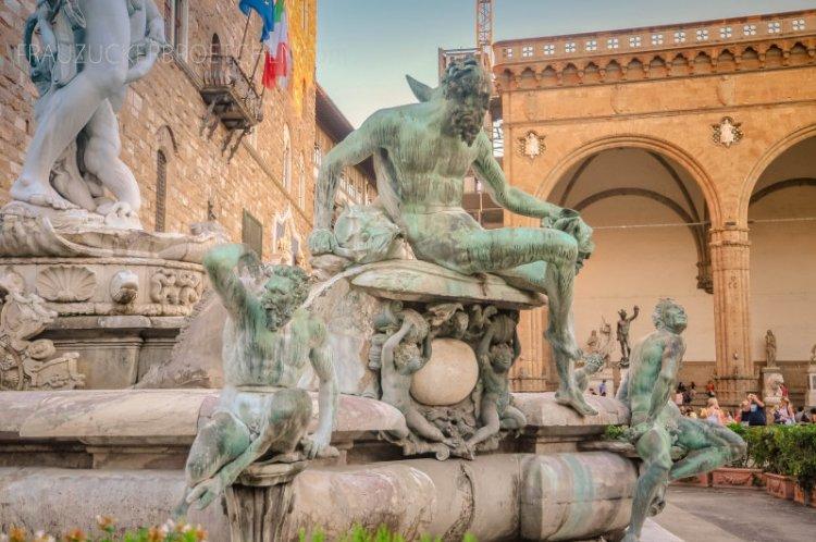 Florenz_palazzo vecchio_frauzuckerbroetchen6.jpg