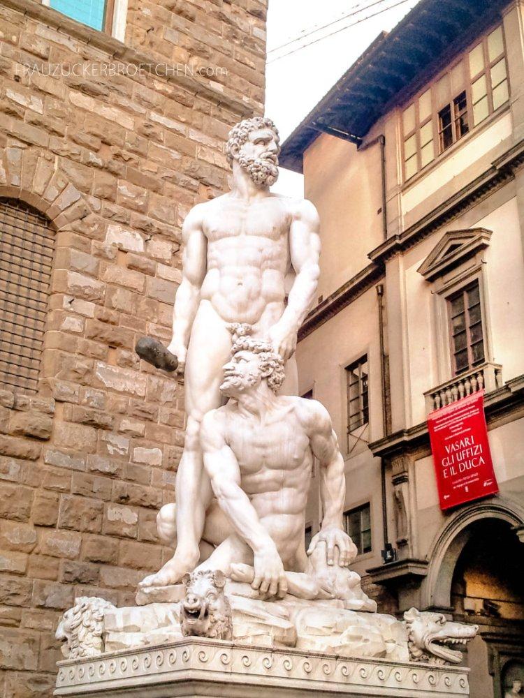 Florenz_palazzo vecchio_frauzuckerbroetchen8