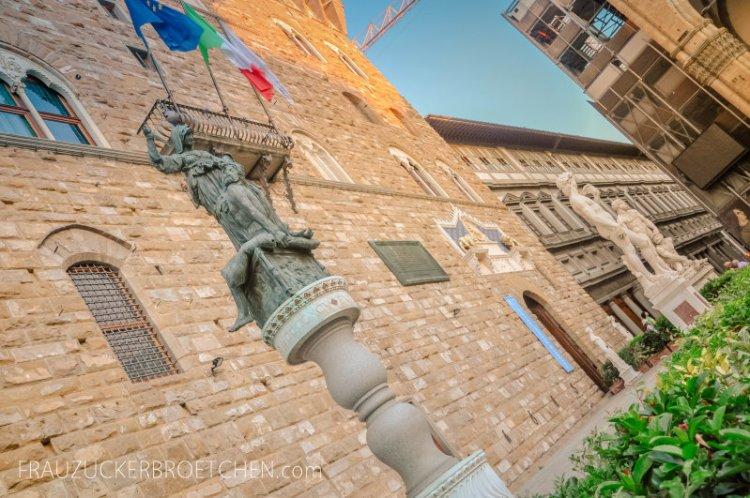 Florenz_palazzo vecchio_frauzuckerbroetchen9