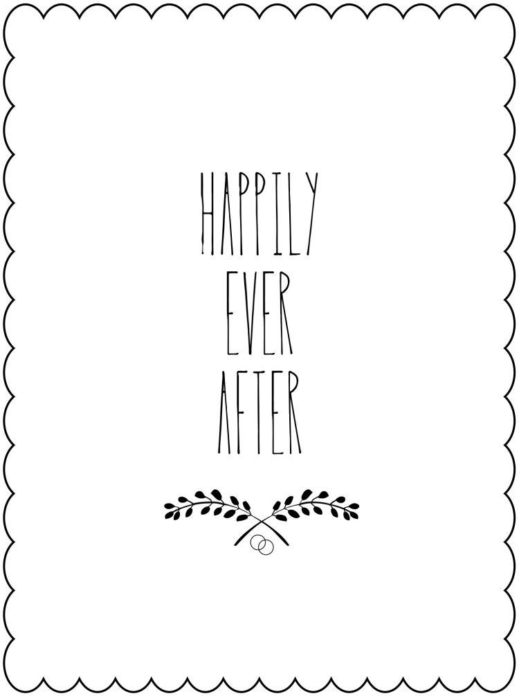 Happily_Ever_After_frauzuckerbroetchen