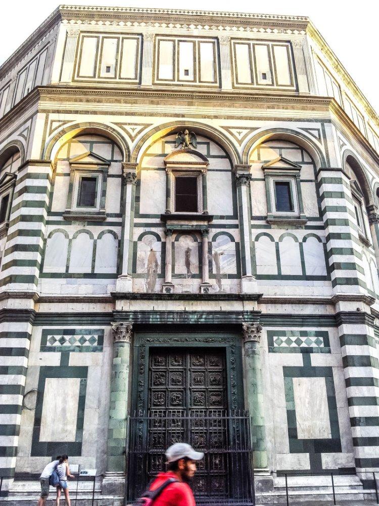 Tag1_Florenz_frauzuckerbroetchen13