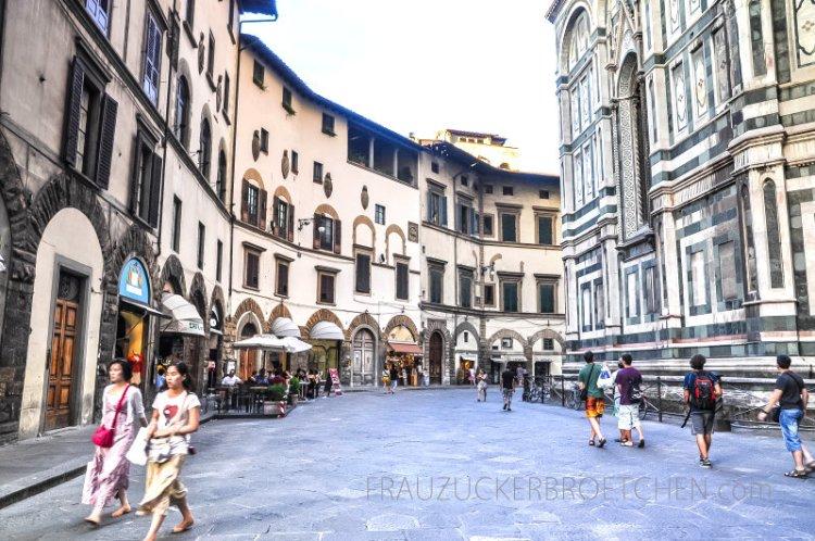 Tag1_Florenz_frauzuckerbroetchen15