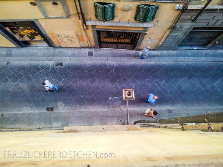 Tag1_Florenz_frauzuckerbroetchen4