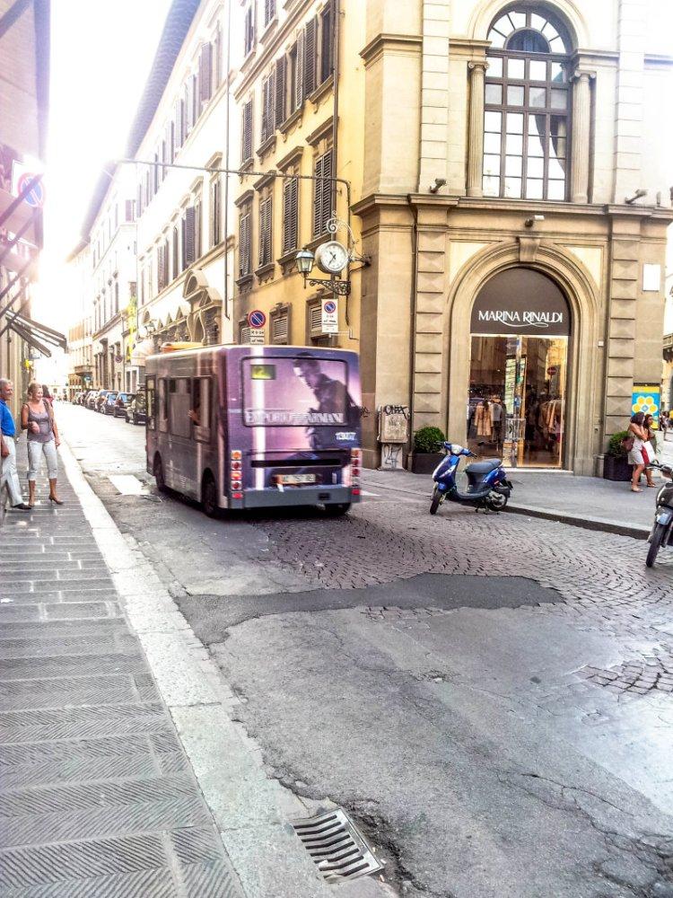 Tag1_Florenz_frauzuckerbroetchen6.jpg