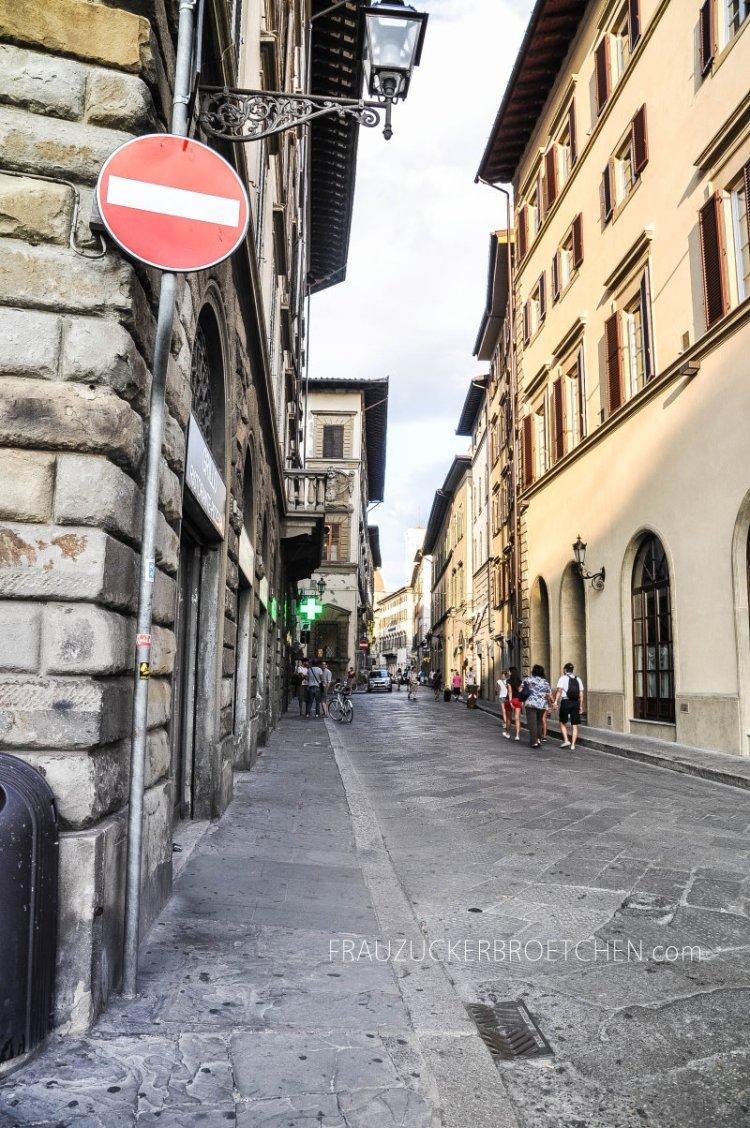 Tag1_Florenz_frauzuckerbroetchen9