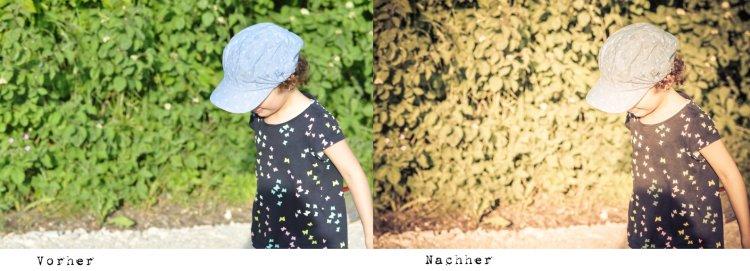 Vintage_coffe_LRPresets_frauzuckerbroetchen1.jpg