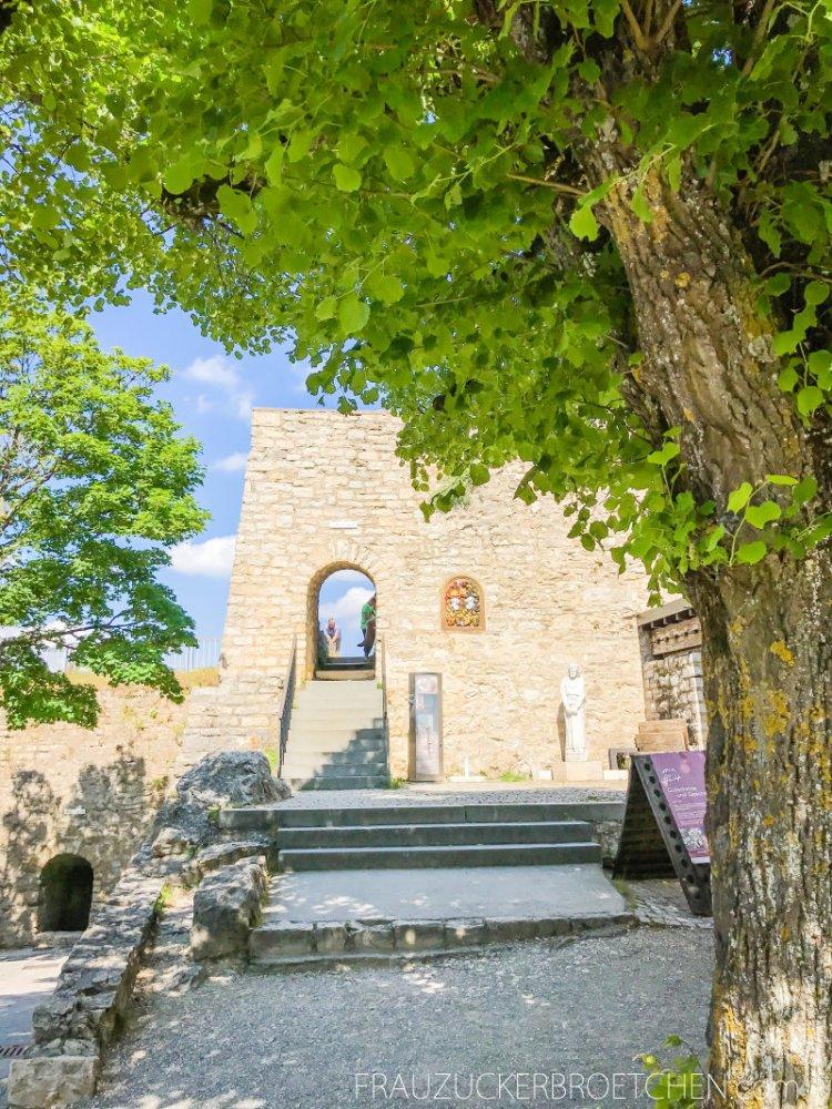 Burg_Hohen_Neuffen_frauzuckerbroetchen12