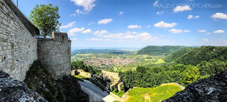 Burg_Hohen_Neuffen_frauzuckerbroetchen3