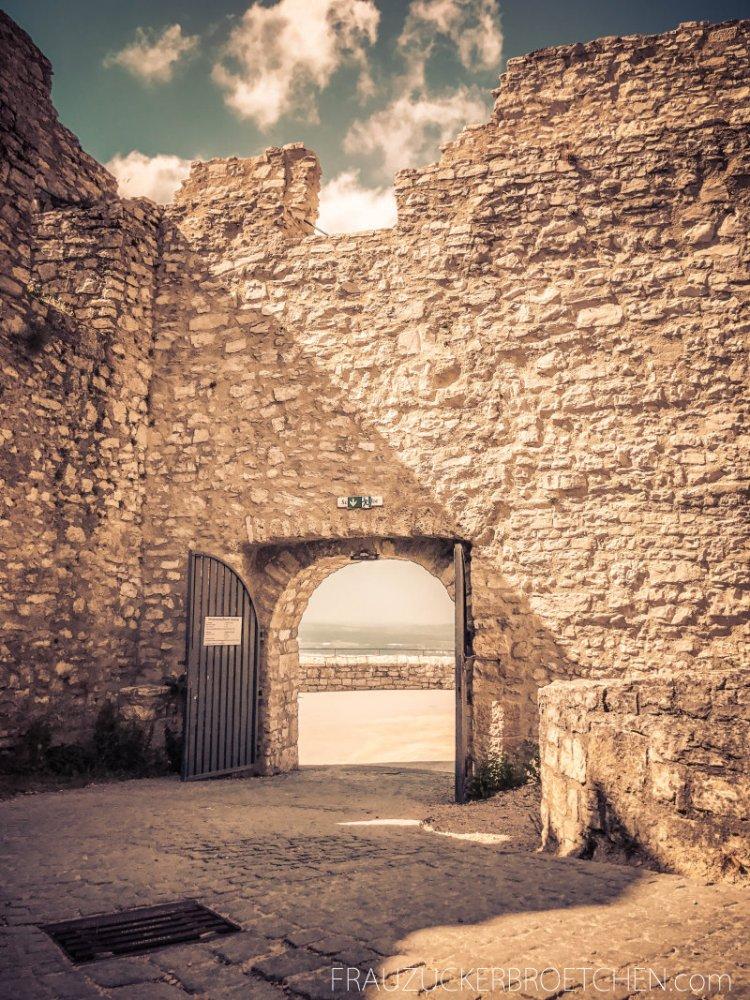 Burg_Hohen_Neuffen_frauzuckerbroetchen6