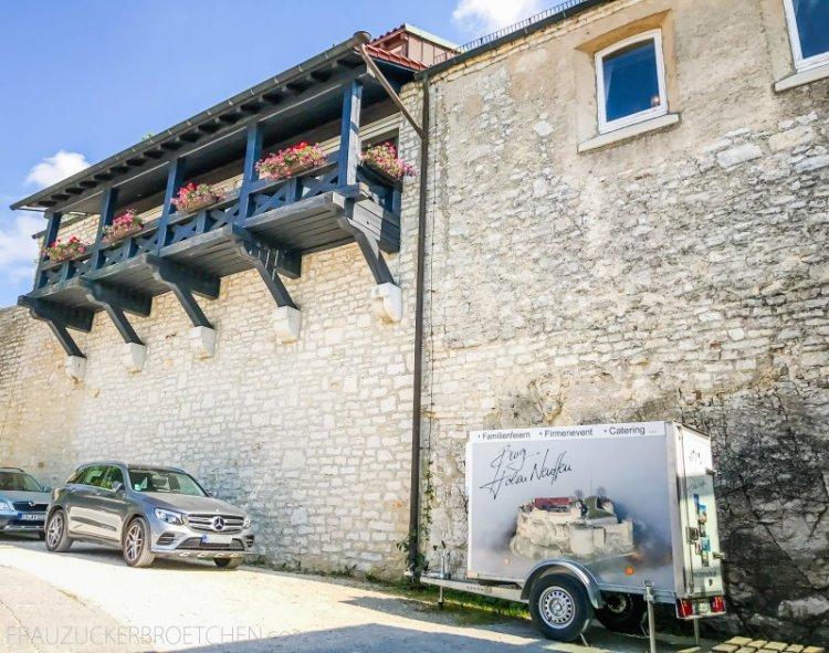 Burg_Hohen_Neuffen_frauzuckerbroetchen8.jpg