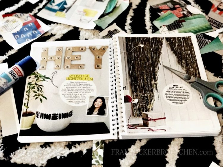 DIY_Personal Inspirations Book_FrauZuckerbroetchen65