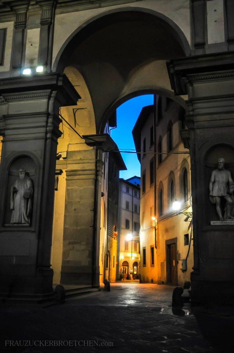 Florenz_an_der_Arno
