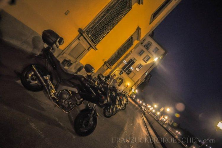 florenz_an_der_Arno18