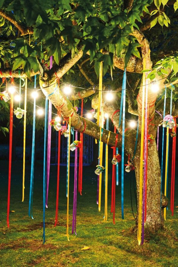 colorful-streamers