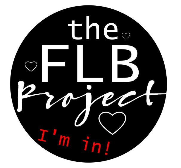 the_flb_project_frauzuckerbroetchen
