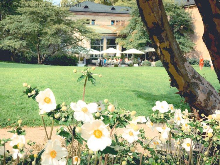 Ausflug_nach_Baden-Baden_FrauZuckerbrotechen3.jpg