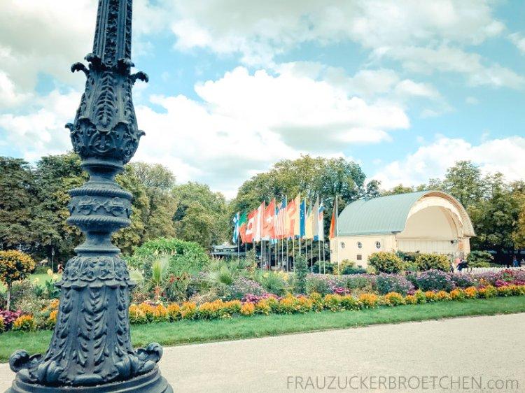 Ausflug_nach_Baden-Baden_FrauZuckerbrotechen_casino1