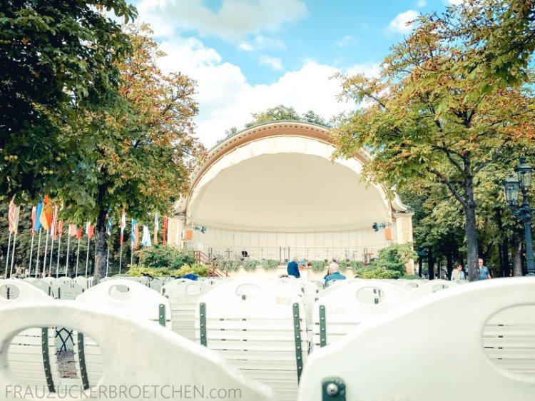 Ausflug_nach_Baden-Baden_FrauZuckerbrotechen_casino3