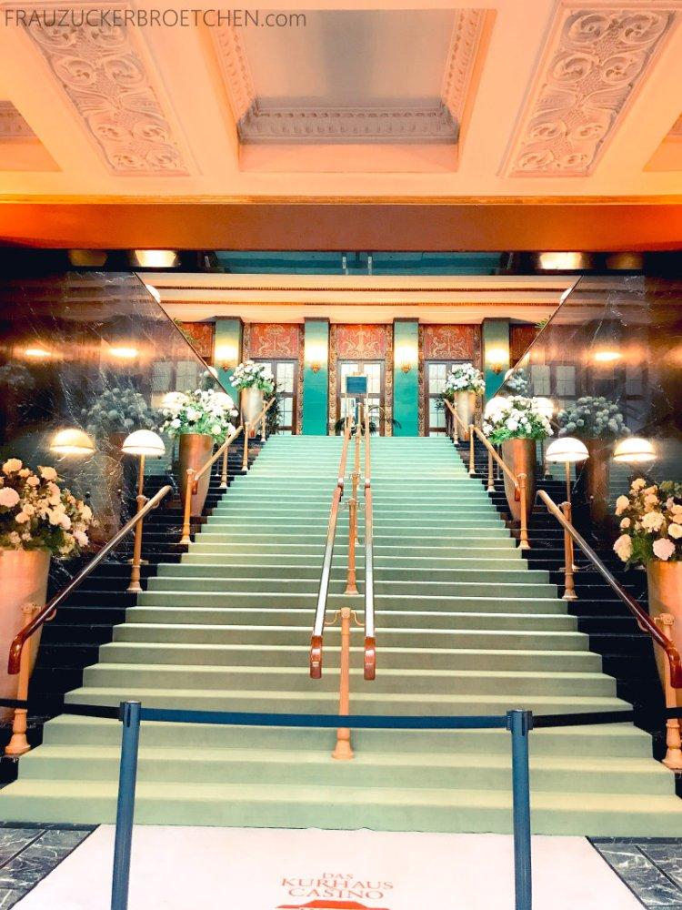 Ausflug_nach_Baden-Baden_FrauZuckerbrotechen_casino4