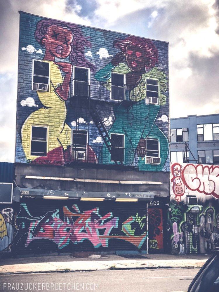 Steet Art Tour_Bushwick7_frauZuckerbroetchen.jpg