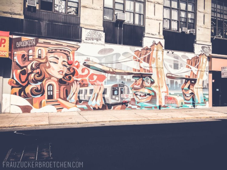 Steet Art Tour_Bushwick9_frauZuckerbroetchen
