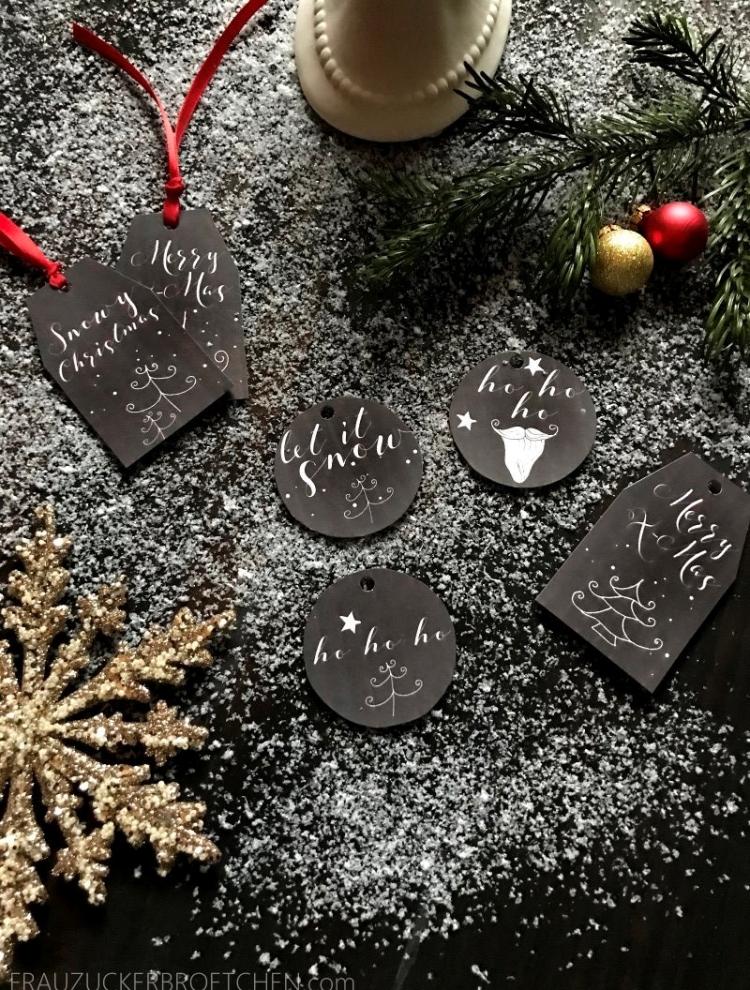 Geschenkanhaenger_gratis_Weihnachten_FrauZuckerbroetchen4