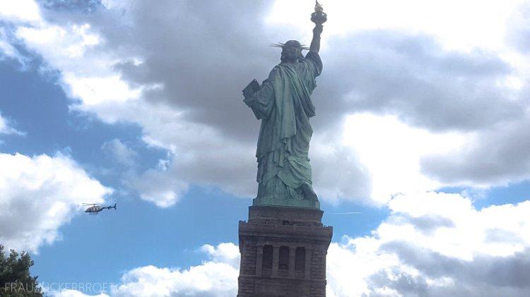Lady_Liberty_Freiheitsstatue_NewYork_FrauZuckerbroetchen14