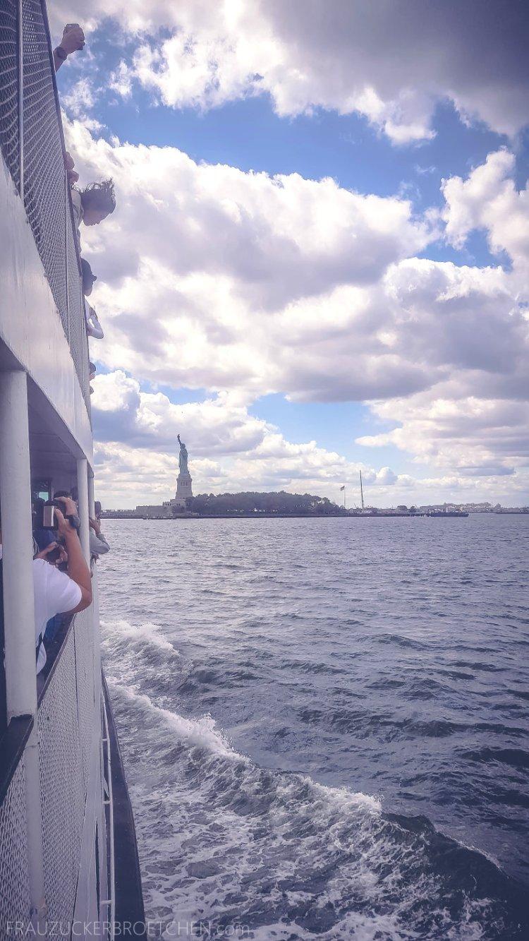 Lady_Liberty_Freiheitsstatue_NewYork_FrauZuckerbroetchen3