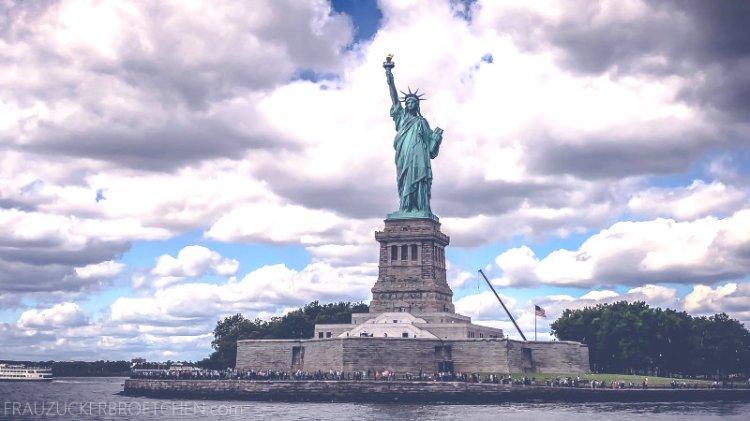 Lady_Liberty_Freiheitsstatue_NewYork_FrauZuckerbroetchen5