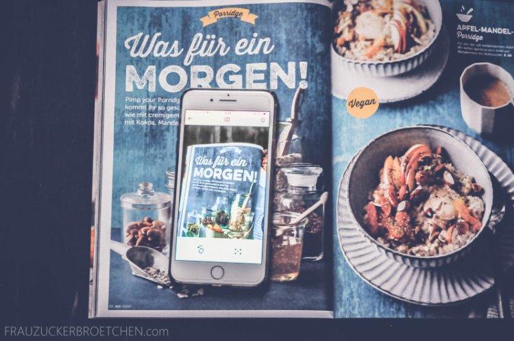 Mein_November_in_Bildern_FrauZuckerbroetchen6.jpg