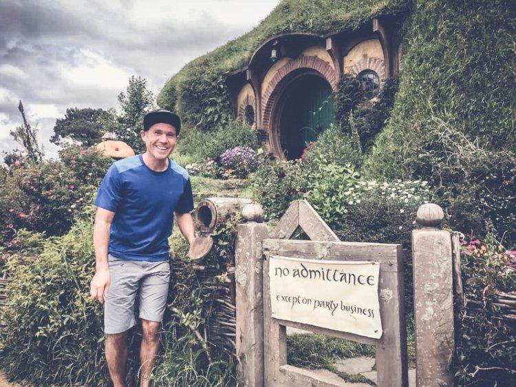 Meine_Radtour_durch_Neuseeland_Wolfgang_H_Blog_Interview12_FrauZuckerbroetchen