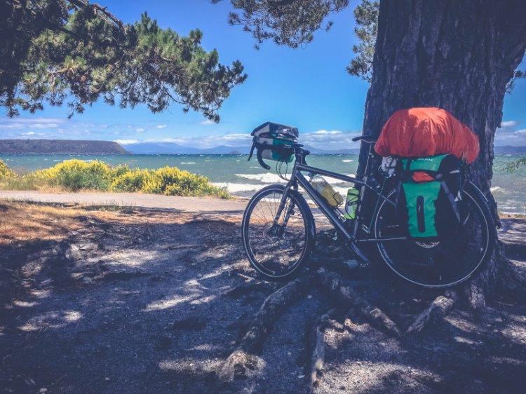 Meine_Radtour_durch_Neuseeland_Wolfgang_H_Blog_Interview14_FrauZuckerbroetchen