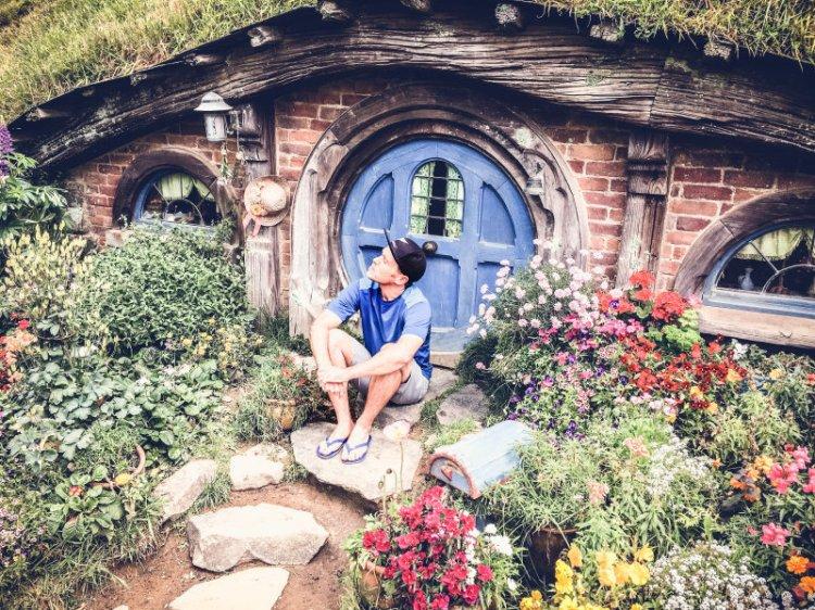 Meine_Radtour_durch_Neuseeland_Wolfgang_H_Blog_Interview18_FrauZuckerbroetchen.jpg