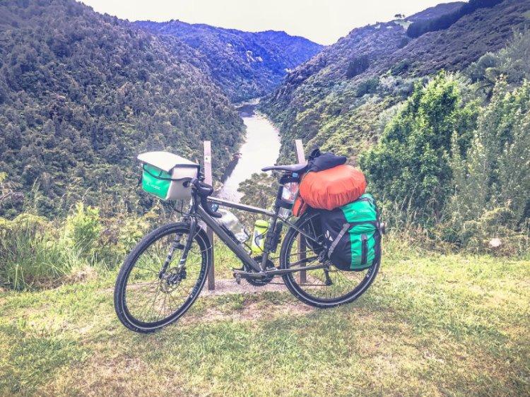 Meine_Radtour_durch_Neuseeland_Wolfgang_H_Blog_Interview24_FrauZuckerbroetchen
