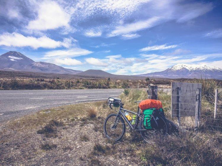 Meine_Radtour_durch_Neuseeland_Wolfgang_H_Blog_Interview2_FrauZuckerbroetchen