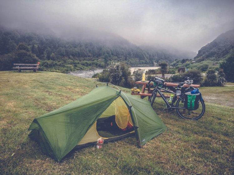 Meine_Radtour_durch_Neuseeland_Wolfgang_H_Blog_Interview3_FrauZuckerbroetchen.jpg
