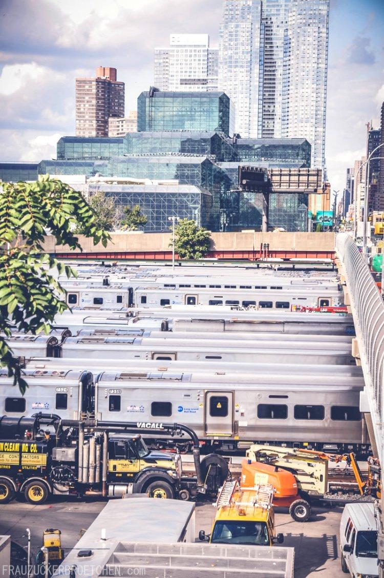 Der High Line Park_Hudson Yards6_Frau Zuckerbrötchen.jpg