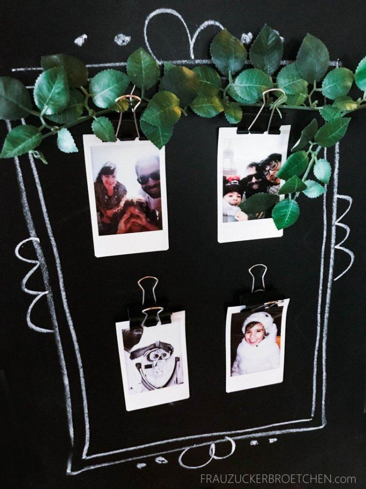 DIY_Magnettafel_Klips_für_Polaroid_Fotos_und_mehr_FrauZuckerbroetchen12