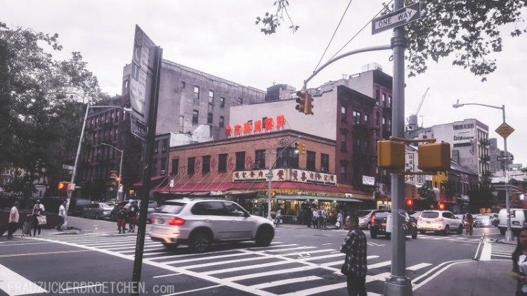 Ein kleiner Spaziergang duch Chinatown New York.jpg